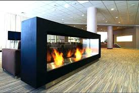 free standing fireplace modern free standing gas fireplace natural gas freestanding fireplace modern free standing gas