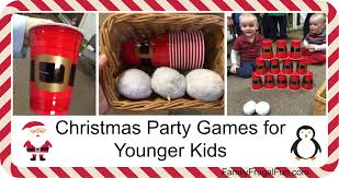 Christmas ~ Christmas Party Games Picture Inspirations Free Music ...