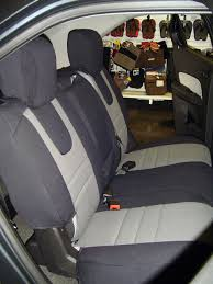 chevrolet equinox rear seat cover 2010 cur