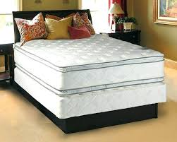 king mattresses for sale bosliclub