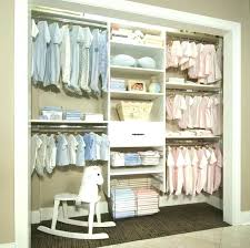 closet ideas for girls. Beautiful Ideas Small Closet Ideas For Girls Nursery Baby Girl  Organization Throughout Closet Ideas For Girls