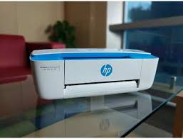 This collection of software includes a get the latest driver downloads for your hp product by downloading the file below. Kankinimas Antrankiai Kaulų Ciulpai Hp 3875 Yenanchen Com