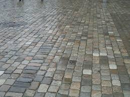cobblestone floor texture. Boulders · Cobblestones Cobblestone Floor Texture