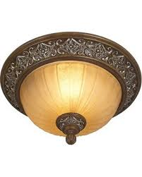 kathy ireland lighting fixtures. Kathy Ireland Sterling Estate 14\ Lighting Fixtures L