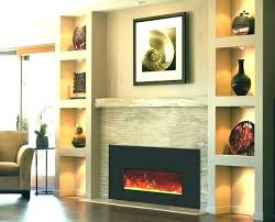 architecture chaska 34 gas fireplace insert fireplaces inserts kozy heat for reviews designs 12 brushed nickel