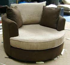 comfortable chairs for bedroom. Comfy Room Chairs Bedroom Reading Chair Small Comfortable Big . For O