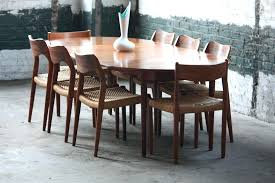 mid century round dining tables image of mid century round dining table images west elm mid