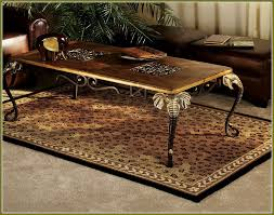 cheetah print area rug fine amazing leopard rugs animal espan us with regard to decor 7