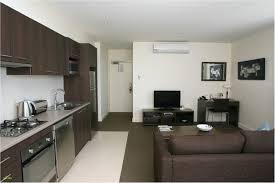 ... 1 Bedroom Apartments Denver Beautiful 2 Bedroom Apartment Philadelphia  Bedroom Ideas