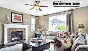 American Home Interior Design Cool Decorating Ideas