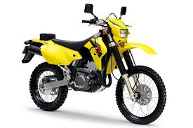 2018 suzuki tu250x review. beautiful suzuki source supplied and 2018 suzuki tu250x review