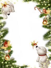 Christmas Photo Frames For Kids Christmas Frames For Children Wallpapers High Quality