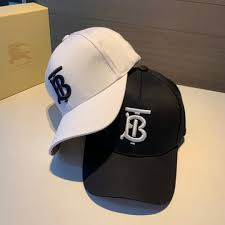 Ball Cap Light 2019 The New Hats For Men And Women High Quality Fashion Ball Cap Light Breathableby La Cap Flexfit Cap From Wsj588 33 6 Dhgate Com