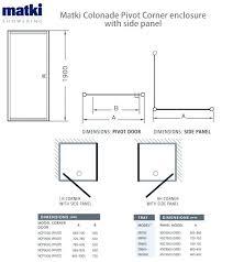 pivot door hardware medium size of door dimensions for fantastic exterior pivot door hardware exterior doors