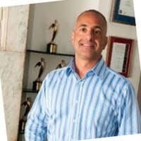 "10+ ""Bill Nicoletti"" profiles   LinkedIn"