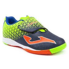 Обувь для мальчиков — купить на Яндекс.Маркете