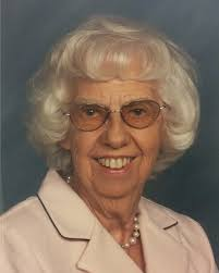 Ellen Belcher   Obituary   Bluefield Daily Telegraph