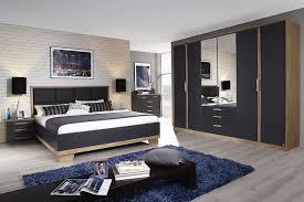 Rauch Schlafzimmer Sets Möbel Letz Ihr Online Shop