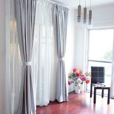 living room curtains. Image Of: Contemporary Curtains For Living Room Style