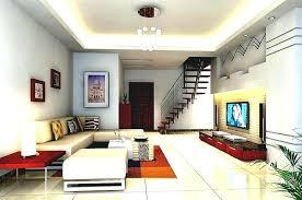 living room false ceiling designs images living room minimalist modern living room false ceiling design pop