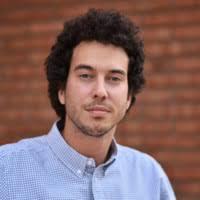 "10+ ""Alexander Pretel"" profiles | LinkedIn"