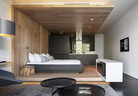 image modern wood bedroom furniture. View In Gallery Image Modern Wood Bedroom Furniture