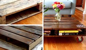 Small Picture Diy Home Decor On A Budget Nice With Images Of Diy Home Model On