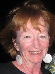 Catherine Smith Obituary - Brandon, FL