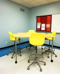 classroom desks and chairs. High School Classroom Furniture Best Images On Business Lab . Palm Beach Gardens Desks And Chairs