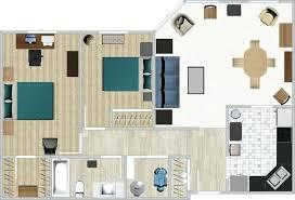 floor plan office furniture symbols. Floor Plans Furniture Plan Office Symbols T