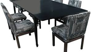 heater table cover vinyl meaning set target grill chairs and fire outdoor tablecloth tabletop round clips