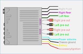 kenwood car stereo wiring diagram wiring diagrams best kenwood radio wiring diagram wiring diagram data ford stereo wiring diagrams kenwood car stereo wiring diagram