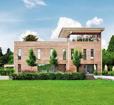 modern house. Contemporary House Modern House Weald And
