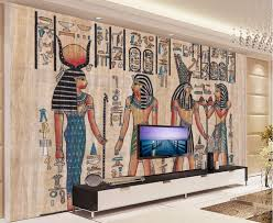 Imperial Home Decor Group Wallpaper Ancient Civilization Promotion Shop For Promotional Ancient