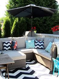 elegant patio chair cushions target f17x about remodel excellent home decor arrangement ideas with patio chair cushions target