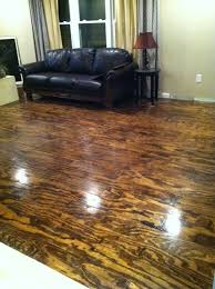 Images About Household Repair And DIY Tips On Plywood Flooring Diy