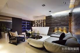 grand living room and bar design for on home ideas