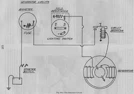 automotive generator wiring diagram automotive wiring diagram creator jodebal com on automotive generator wiring diagram