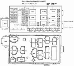 2006 f550 fuse panel diagram wiring diagrams best 06 ford f550 fuse diagram wiring diagram library 2006 ford f550 fuse panel diagram 2006 f350