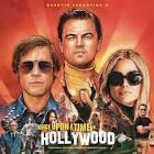 Stan Brakhage Song 29 Movie