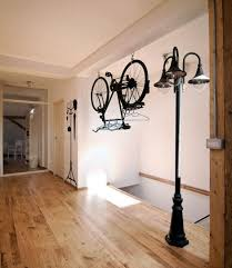 cool interior design office cool. cool interior design office bicycle pinterest