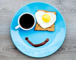 1001 Ideen Für Guten Morgen Bilder Zum Inspirieren