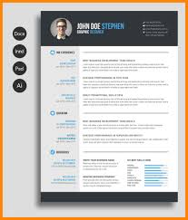 Amazing How To Make Resume On Word 25 New How To Make Resume Word ...