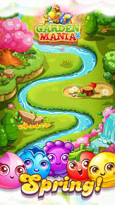 garden mania. image 1 of garden mania 2 for android a