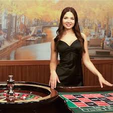 New Playtech Live Casino Games In The Works   Live Casinos IN
