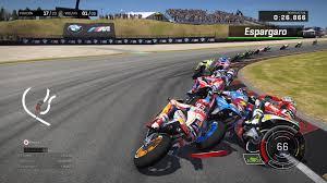 MotoGP 17 pc-ის სურათის შედეგი