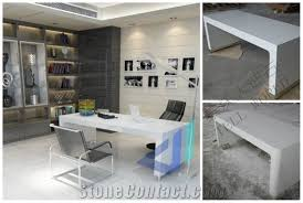 yellow office worktop marble office furniture corian. Best Selling Artificial Marble Shape Desk Room Meeting Table Yellow Office Worktop Furniture Corian I