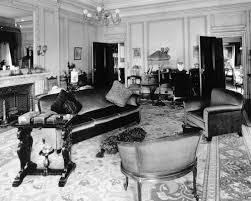 Image result for a San Francisco hotel room Warren G. Harding