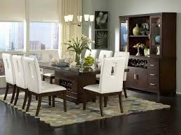 modern dinning room chairs. dinning dining room furniture chairs modern d