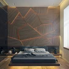bedroom design for men. Full Size Of Bedroom:bedroom Paint Ideas Male Bedroom Designs For Men Design U